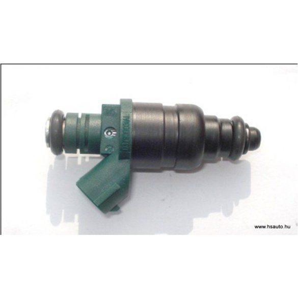 Skoda Octavia I 1,6 befecskendező szelep /injektor/