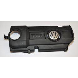 Volkswagen Golf-Jetta-Passat 1,4 Tsi motorburkolat