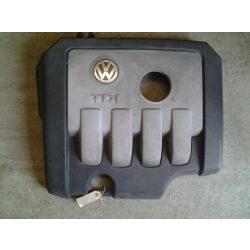 Volkswagen Golf V-Passat B6-Jetta-Touran 2.0 Pdtdi 140LE motorburkolat felső