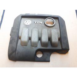 Volkswagen Golf V-Jetta-Caddy-Passat-Touran 1,9 Pdtdi felső motorburkolat