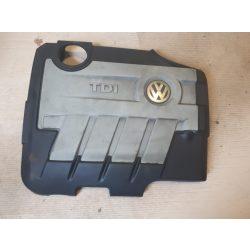 Volkswagen Golf-Jetta-Touran-Passat 2,0 Crtdi motorburkolat