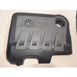Volkswagen Golf-Jetta-Passat-Touran-Caddy 2,0 Crtdi motorburkolat