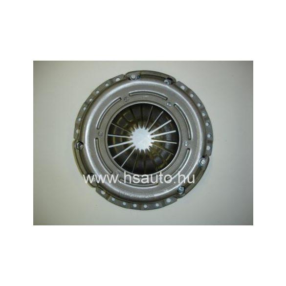 Skoda Favorit-Felícia 1,3 kuplung szerkezet