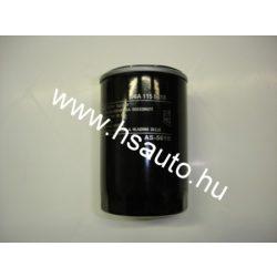 Skoda Octavia 1,6 74-75KW olajszűrő