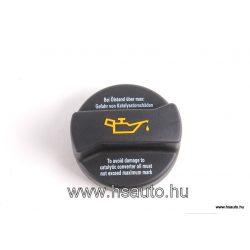 Skoda Fabia-Octavia-Roomster-Superb-Yeti-Rapid olajbeöntő sapka