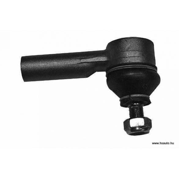 Skoda 105-120 kormányösszekötő gömbfej