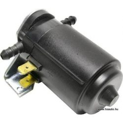 Skoda 105-120 ablakmosó motor