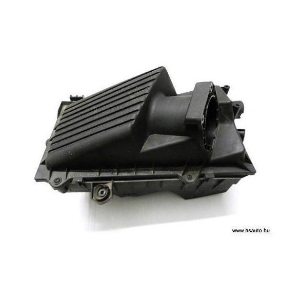 Volkswagen Golf IV-Bora Seat Leon-Toledo 1,6 légszűrőház komplett