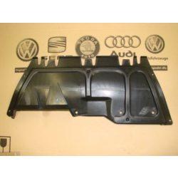 Volkswagen Golf-Bora Seat Leon-Toledo motorvédő burkolat középső