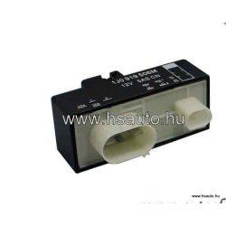Skoda Fabia-Octavia-Roomster hűtőmotor vezérlő elektronika
