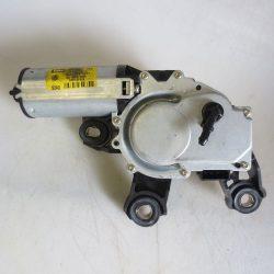 Skoda Fabia-Octavia ablaktörlő motor hátsó