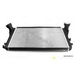 Volkswagen Golf-Jetta-Caddy-Touran Seat Altea-Leon-Toledo intercooler / töltőlevegő-hűtő/