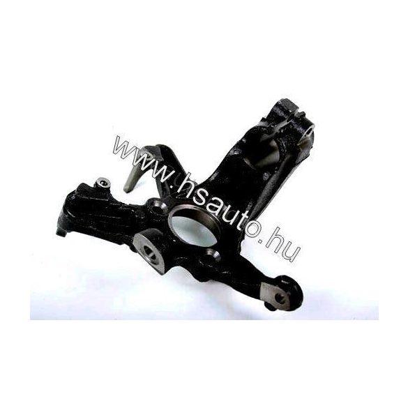 Volkswagen Golf-Caddy-Jetta Seat Altea-Leon-Toledo tengelycsonk 3 csavaros csapágyházzal