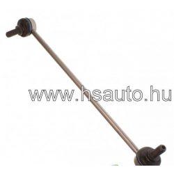 Volkswagen Golf-Jetta-Caddy-Touran-Passat-Sharan Seat Alhambra-ltea-Leon-Toledo stabilizátor rúd