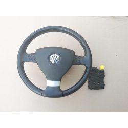 Volkswagen Passat-Golf-Jetta multikormány légzsákkal és elektronikával