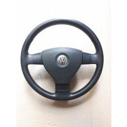Volkswagen Golf-Jetta-Polo-Caddy-Touran kormánykerék légzsákkal