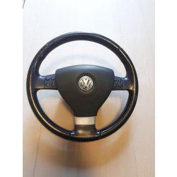 Volkswagen Golf V-Jetta multifunkciós kormánykerék légzsákkal