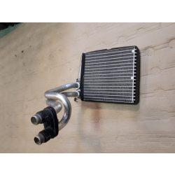 Volkswagen Caddy-Golf-Jetta-Passat-Touran fűtőradiátor Valeo