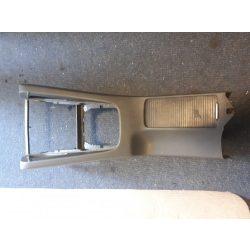 Volkswagen Golf V-Jetta kardánbox