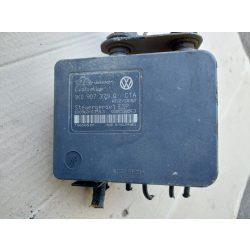 Volkswagen Golf-Jetta-Touran Skoda Octavia ABS kocka /vezérlő egység/