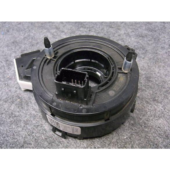 Skoda Octavia II-Superb II-Yeti légzsák átvezető csúszógyűrű