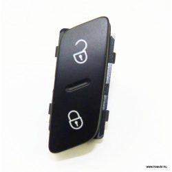 Volkswagen Golf-Jetta-Sharan Seat Alhambra központi zár biztonsági kapcsoló