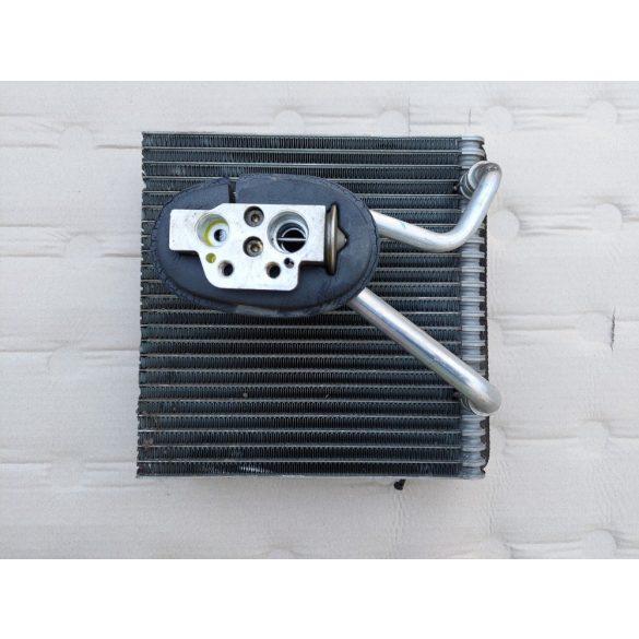 Volkswagen Golf-Caddy-Jetta-Passat-Touran Seat Altea-Leon-Tolado klíma párologtató