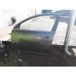 Volkswagen Jetta-Golf V kombi bal első ajtó