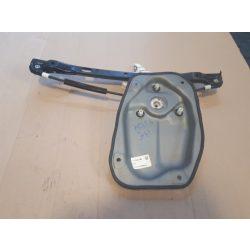 Volkswagen Jetta ablakemelő szerkezet hátsó