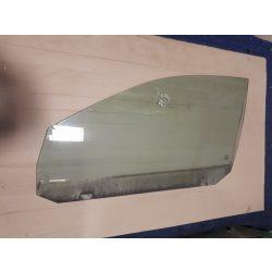 Volkswagen Jetta-Golf V kombi bal első ajtóüveg