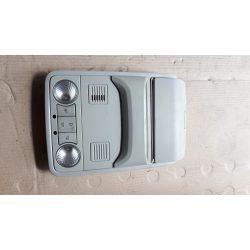 Volkswagen Golf VI belső világítás /olvasólámpa/