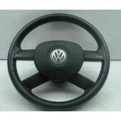 Volkswagen Touran kormánykerék légzsákkal