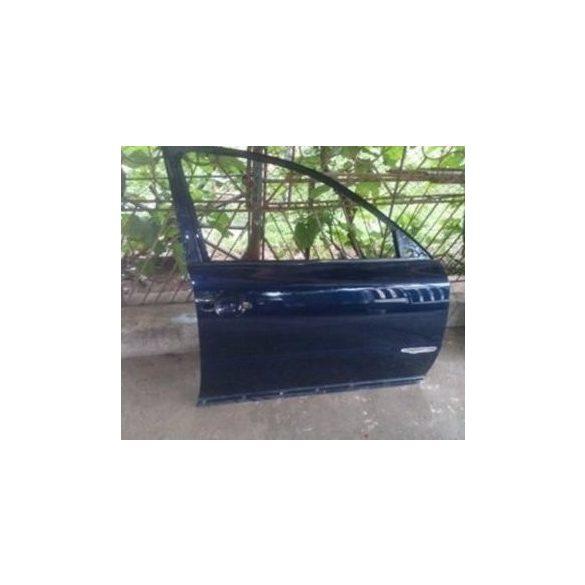 Volkswagen Passat 1997-2005 ajtó első jobb