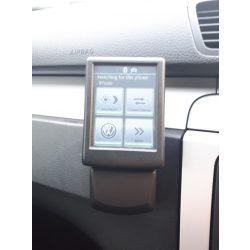 Volkswagen Golf-Jetta-Passat-Touran-Caddy Bluetooth érintős adapter