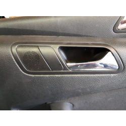 Volkswagen Passat B6 hátsó magas hangszóró kilinccsel