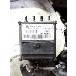 Volkswagen Passat B6 ABS vezérlő központi egység