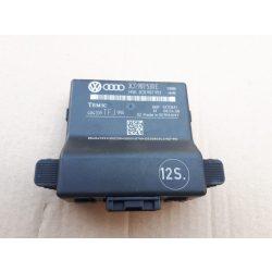 Volkswagen Passat B6 diagnosztikai modul/Gateway/