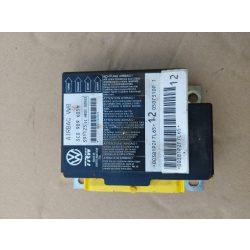 Volkswagen Passat B6 légzsák indító M