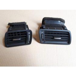 Volkswagen Passat B6 szellőzőrács/légbeömlő/ szélső