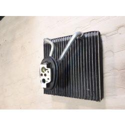 Volkswagen Golf V-Passat B6 Skoda Octavia II-Superb II-Yeti klíma párologtató