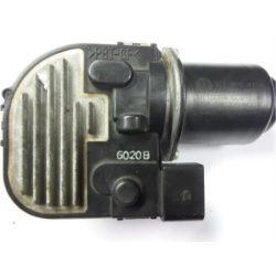 Volkswgaen Passat B6 ablaktörlő motor első