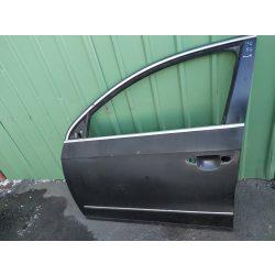 Volkswagen Passat B6 bal első ajtó