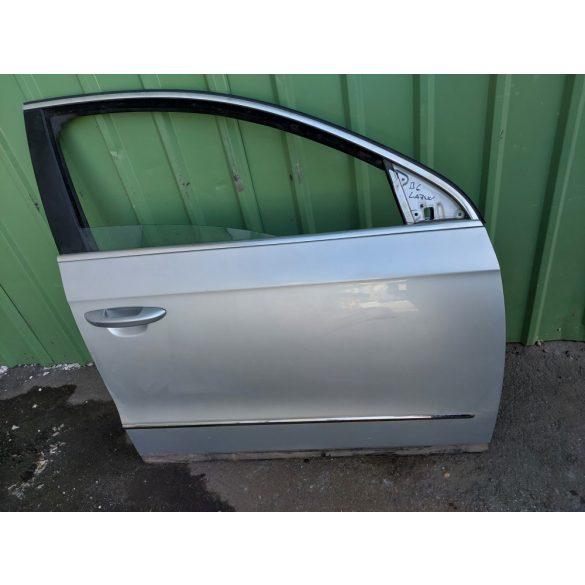 Volkswagen Passat B6 jobb első ajtó
