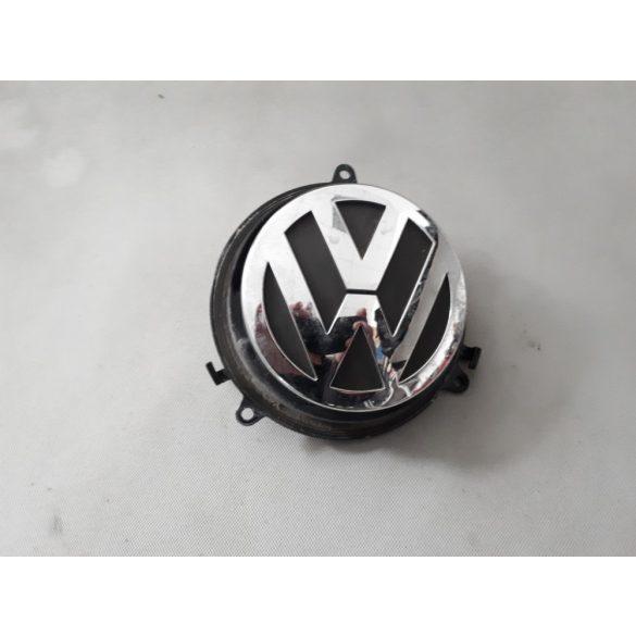 Volkswagen Golf V-Passat B6 sedan csomagtérnyitó mikrokapcsolóval