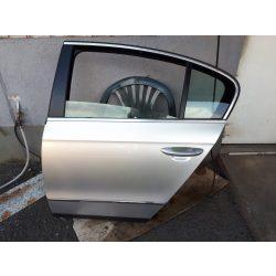 Volkswagen Passat B6 bal hátsó ajtó