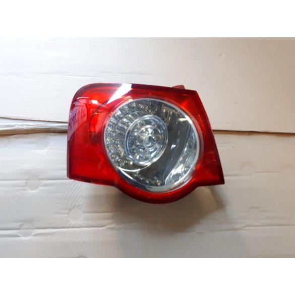 Volkswagen Passat B6 sedan hátsó lámpa bal