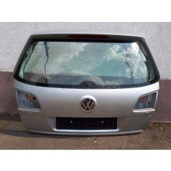 Volkswagen Passat B6 kombi csomagtérajtó