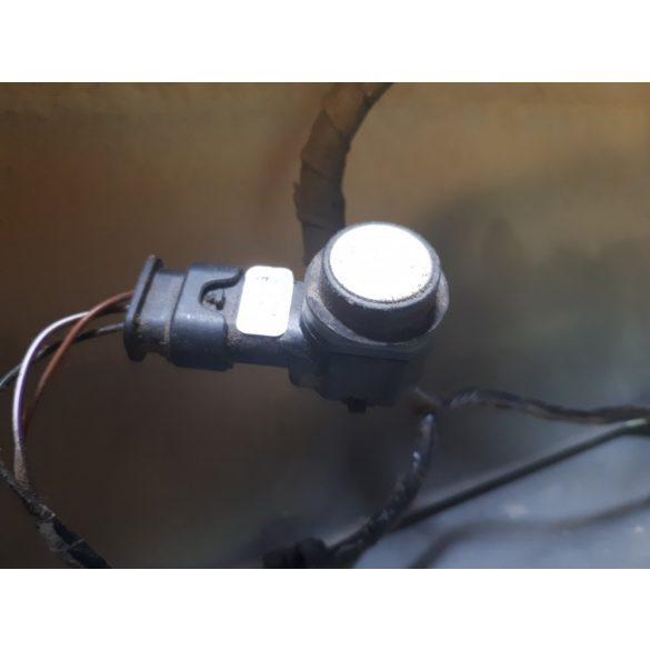 Skoda Fabia-Octavia-Roomster-Superb-Yeti ultrahang érzékelő /parkolószenzor/