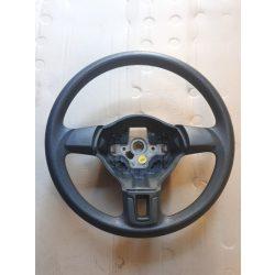 Volkswagen Golf VI-Touran-Caddy kormánykerék