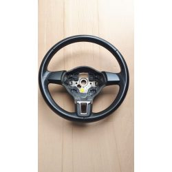 Volkswagen Golf VI-Caddy bőr kormánykerék